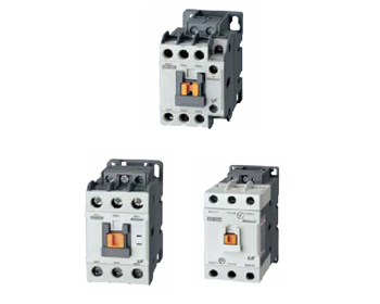 Reactive power compensation switching switch